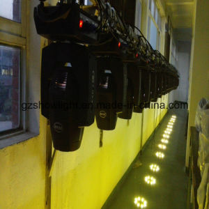 Hot Sale Osram 7r Beam 230 Moving Head Light pictures & photos