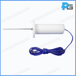 IEC60884 Figure 10 1n Test Probe for Socket Protective Test pictures & photos