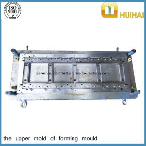 Hardware Kitchenware for Home Appliance Press Tool Stamping Mold Mould pictures & photos