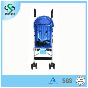 Easy Control Safety Baby Buggy (SH-B1)