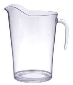 New Size Plastic Jug pictures & photos