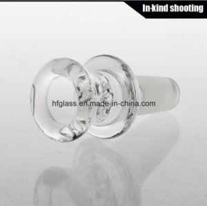 14mm 18mm Glass Bowls for Pipes Tobacco Smoking Accessories pictures & photos