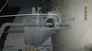 Electronic Grade Red Lead Production Machine pictures & photos
