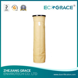 Air Filter Bag P84 Polyimide Filter Bag (160*6500) pictures & photos