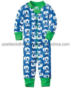 Custom High Quality Infant Clothes (ELTROJ-76) pictures & photos