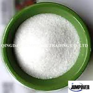 Melamine Coated Ammonium Polyphosphate (JBTX-APP02)