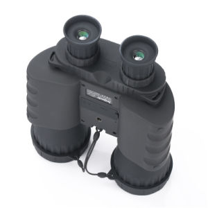 4X50 Digital Night Vision Binocular Camera pictures & photos
