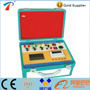 Transformer Load Current Tester (TOFT) pictures & photos