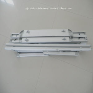Stable Aluminum Leisure/Portable Table pictures & photos