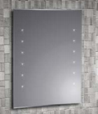 Strive Ajustable New LED Bathroom Mirror (LZ-020) pictures & photos
