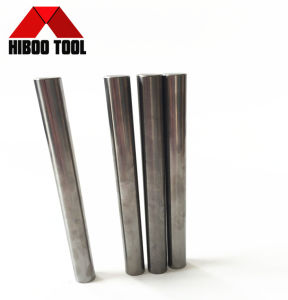 K40 Tungsten Carbide Blank Polished Rods pictures & photos