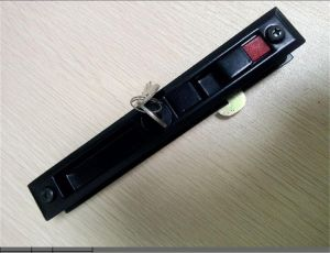 Window Lock (WL-20) for Aluminum Sliding Window pictures & photos