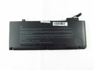Genuine Original A1322 Battery for Apple   A1278 pictures & photos