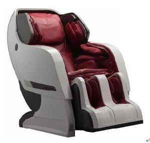 Best Selling Zero Gravity Infinity Iyashi Massage Chair