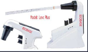 Biobase Pipette Tips Pipette Tips pictures & photos