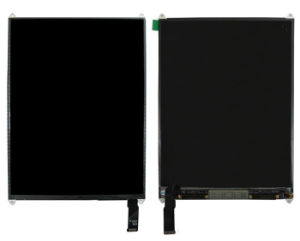 "Replacement LCD Display Screen for Apple iPad Mini 7.9"" pictures & photos"