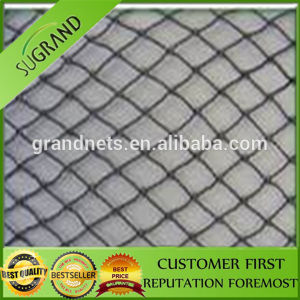 HDPE Trap Anti Bird Protection Net for Sale pictures & photos