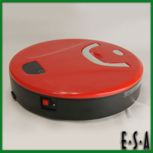 2016 Brand New Smart Sweeping Machine, Robot Vacuum Cleaner, Electric Sweeping Machine, Modern Sweeping Machine G23b107 pictures & photos