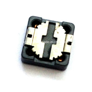 Surface Mount Power Inductors pictures & photos