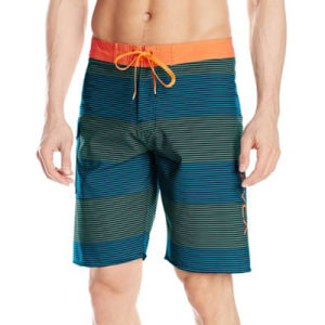 Fashion Swimpants Beach Board Shorts Men