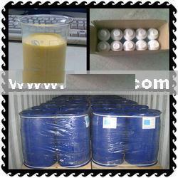 High Free Amino Acids Liquid Pure Vegetable Amino Acids pictures & photos