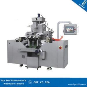 Ltrj-250 Automatic Softgel Capsule Encapsulation Machine pictures & photos