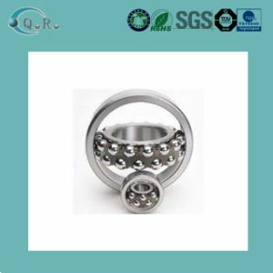 0.5mm-3mm AISI52100 Precision Chrome Steel Balls China Supplier