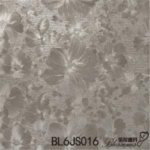 Building Material Ceramic Rustic Floor Tiles (600X600mm)