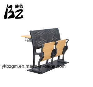 School Public Furniture Seat Chair (BZ-0117) pictures & photos