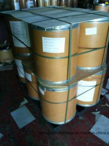 Bck Bicyclo Ketone CAS No. 74288-40-7 pictures & photos