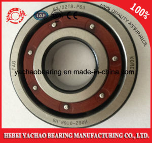 High Quality Bearing 63/22tb. P63 pictures & photos