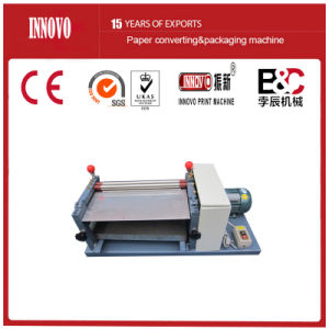 Factory Directoy Sell Paper Gluer pictures & photos