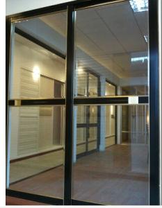 Interior Aluminum Sliding Door pictures & photos