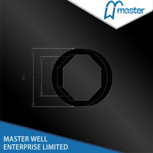 Extend Roller/Roller/Roller Door Accessories pictures & photos