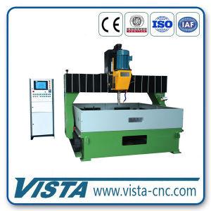 CNC Boiler Head (DMT Series) pictures & photos