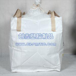 FIBC/ PP Woven Bag /Bulk Bag/ Cement Bag/ PP Big Bag pictures & photos