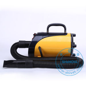 Pet Dryer (DY1001) pictures & photos