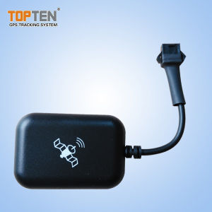 Waterproof IP68 Mini GPS Tracker Locator with Cut off Engine, Watch Dog Mt05-Ez pictures & photos
