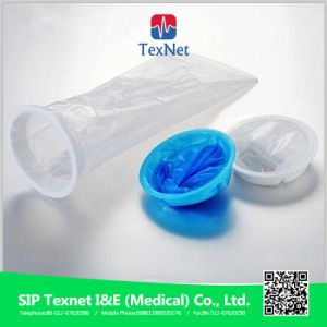 Biodegradable Bags Hospital Quality Disposable Vomit Bag pictures & photos