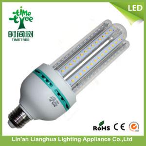 2015 Not Sales E27 23W 3u 4u 5u LED Corn Light pictures & photos