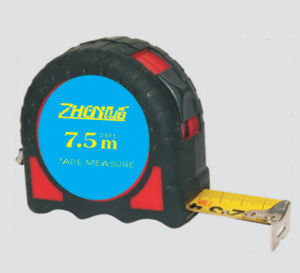 Factory Price Jm-R0203 3m Tape Measure pictures & photos