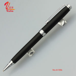 Unique Shape Touch Pen with Dust Plugs Multifunction Pen pictures & photos