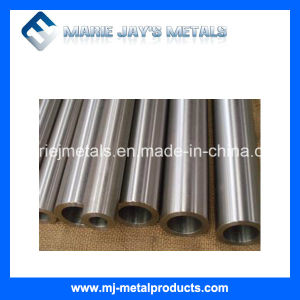 Titanium Alloy Bars Made in China pictures & photos