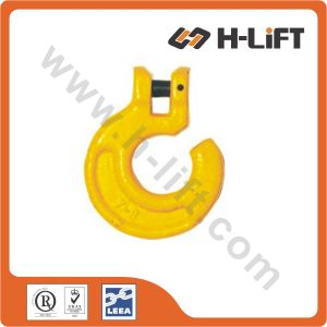 Grade 80 Sling Components Clevis Forest Hook pictures & photos