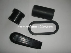 Molding Mechanical Rubber Feet pictures & photos