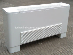 Universal Fan Coil Unit (4-tube) pictures & photos