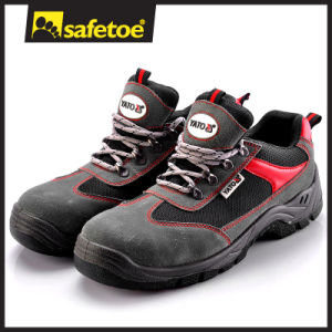 Work Shoes (L-7015)