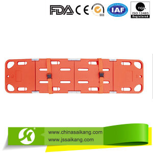 ABS Spine Board Can Be OEM (CE/FDA/ISO) pictures & photos