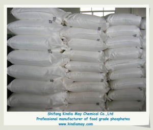 Tech Grade (CAS No: 13472-36-1) Trisodium Phosphate (TSP) pictures & photos