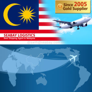 Cheap Air Shipping From China to Malaysia/Kuala Lumpur pictures & photos